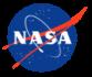 NASA STEM