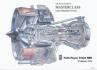 Ri Masterclass: Jet Engines